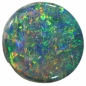 Preview: Schwarzopal 1,95 ct